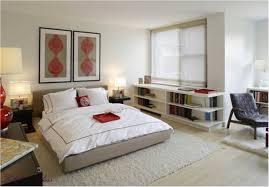 kitchen oak ideas backsplash for white cabinets home decor