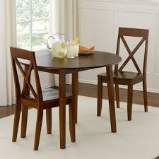 Dining Room Sets With Round Tables Dining Room Designs Modern Dining Room Set Square Glass Archive