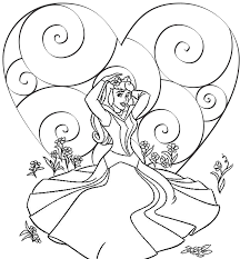 disney coloring pages bestofcoloring com