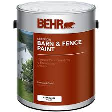 Home Depot Interior Paint Brands Behr The Home Depot