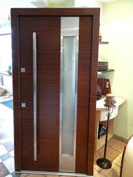 front doors front door ideas tokyo stainless steel modern entry