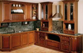 kitchen corner pantry cabinet home ideas design and inspiration