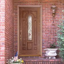 Patio French Doors Home Depot by Decor French Home Depot Entry Doors With Frosted Glass For Home