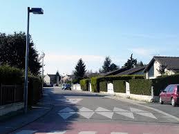 Villepinte