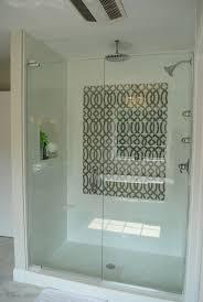 11 best bathroom tile ideas images on pinterest bathroom ideas