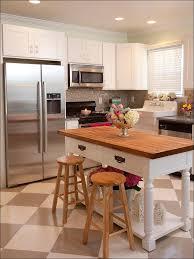 lowes kitchen islands kitchen island lighting lowes kitchen