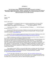 Advisory Board Appointment Letter Template Podiatry Assistant Cover Letter