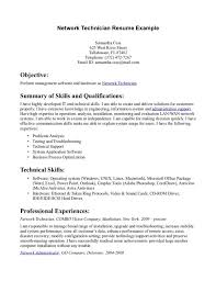 Best Tech Resume by Download Surgical Tech Resume Haadyaooverbayresort Com