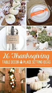 thanksgiving crafts for 10 year olds make it and love it free and inspirational do it yourself
