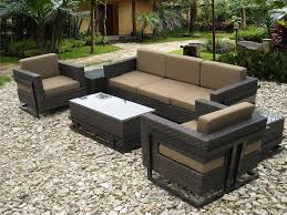 Mesh Patio Chair Seattle Patio Furniture Home Design Ideas And Pictures