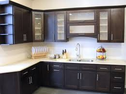 cupboard designs for kitchen in india kitchen design ideas