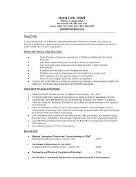 entry level resume cover letter entry level help desk cover letter images cover letter ideas essay writers online cheap college application essay help online cover letter help desk cover letter front