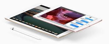 apple iphone black friday apple black friday deals iphone 7 ipads macbooks
