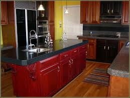 kitchen large pantry cabinet large kitchen cabinets white pantry