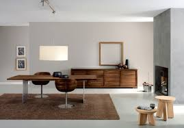 Scandinavian Interior Design by 22 Remarkable Scandinavian Interior Designs Style Motivation