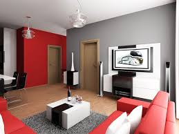 home design 85 cool very small house planss