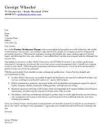 business research paper sample     Example Research Paper Outline Template