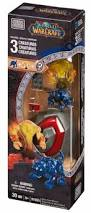 amazon black friday specials 2012 amazon com world of warcraft mega bloks comic con 2012 exclusive