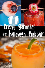 141 best halloween party cocktails u0026 more images on pinterest