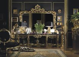 Property Location  Asnaghi Interiors FurnitureTop And Best - Classic italian furniture