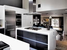 kitchen island designs french kitchen islands beautiful kitchen