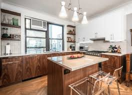 Track Lighting For Kitchens by Kitchen Acrylic Stools With Track Lighting Also Island Granite