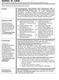ideas about Sample Resume Templates on Pinterest   Resume