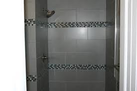 Bathroom Tile Installation by Shower Tile Installation Northern Colorado Tile Installation