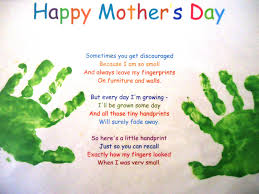 mothers day crafts u2013 happy mothers day 2016