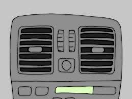 lexus gs430 aftermarket stereo 5 ways to replace the radio u0027s lcd in a lexus wikihow