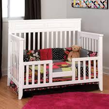 Legacy Convertible Crib by Child Craft Crib Order Parts Child Craft Regarding Child Craft