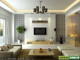 interesting and awesome room design ideas u2013 bedroom design ideas