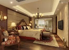 Master Bedroom Ceiling Designs - Designs for master bedroom