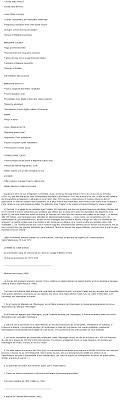 sample short essay Millicent Rogers Museum