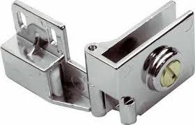 glass door hinges for cabinets glass door cabinet hinges glass door pivot hinges