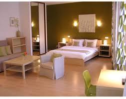Top  Best Decorate Studio Apartments Ideas On Pinterest - Interior design studio apartments
