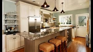 Decorating Ideas For Kitchen Kitchen Decor Ideas Kitchen Curtains Design Youtube