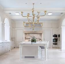 kitchen trends in u0026 out for 2016 st charles of new york