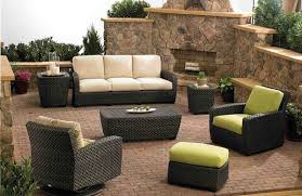 Outdoor Covers For Patio Furniture Decorating Remarkable Stunning Cushion Outdoor Furniture Covers