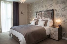 Simple House Floor Plan Design Bedroom Baby Bedroom Paint Ideas Cool Village Bedroom