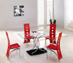 12 modern and unique dining table designs furniture ideas