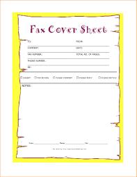 Resume For Nurses Free Sample resume nurse practitioner cv template details of resume resume