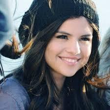 Selena Gomez 2013