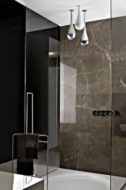 22 best gessi shower images on pinterest bathroom ideas room