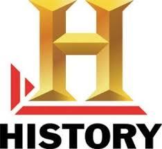 Los Mejores Programas de History Channel