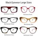 Looking for Large Glasses? | Roope Vintage Blog
