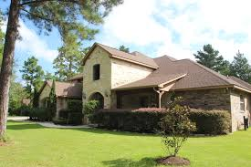 Luxury Ranches For Sale Luxury Ranch Real Estate Com