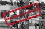 Активисты напомнят Франции и Великобритании, что «Крым – это Украина»