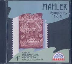 Mahler- 5ème symphonie - Page 5 Images?q=tbn:ANd9GcSrncYQtT9ZakiKnQcs0i2jCqo3TpEOKjiPuxMx0pbpTKyvwssONg