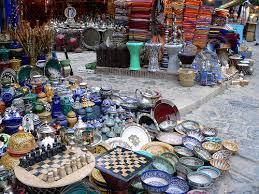مدينة الشاون اجمل مدينة شمال المغرب Images?q=tbn:ANd9GcSroQRNmadWHro8ExrSwYvXbQCWjtfXQk_hZVKn55DTRFvdL7UZ